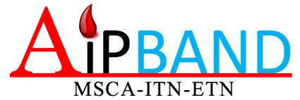 AiPBAND logo
