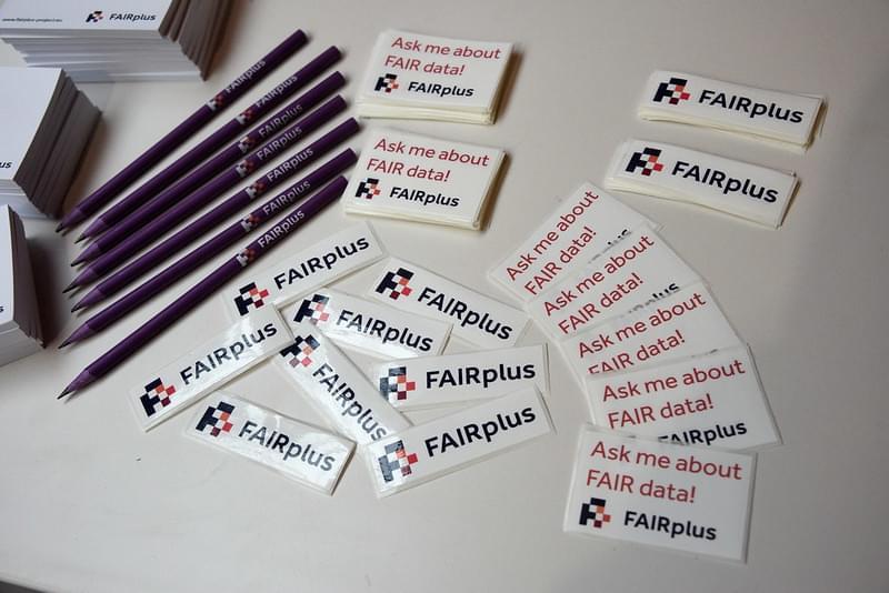 Fairplus