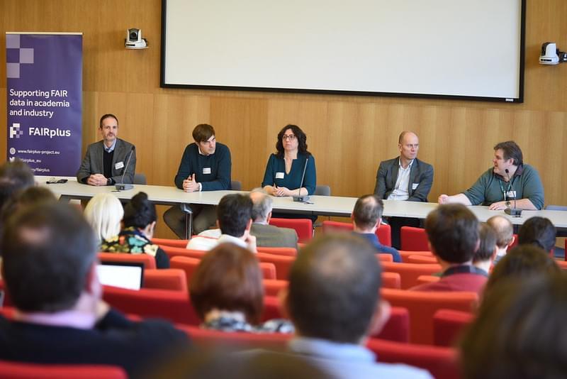 Fairplus SME forum 2