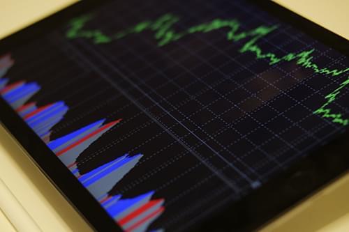 Data loss in remote trials 3